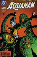 Aquaman Vol 5-19 Cover-1