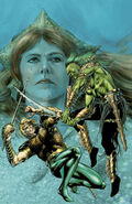 Aquaman Sword of Atlantis 41 Cover-1 Teaser
