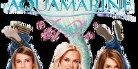 Aquamarine Wiki