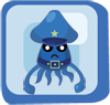 File:Fish Officer Squidly.png