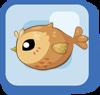 File:Fish Orange Owl Fish.png