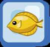 File:Fish Yellow Tang.png