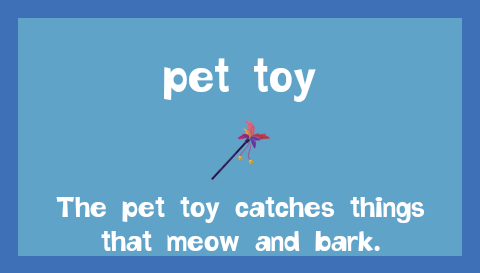 File:Rod Pet Toy 2.png