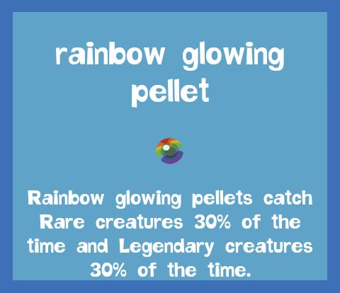 File:Bait2 Rainbow Glowing Pellet.png