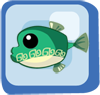 File:Fish Green Boxfish.png