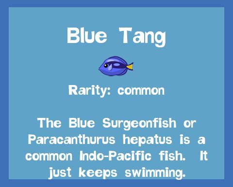 File:Fish2 Blue Tang.png