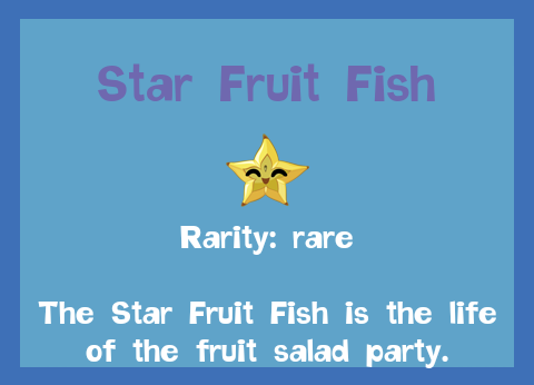 File:Fish2 Star Fruit Fish.png