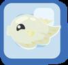 File:Fish Yellow Boo Fish.png