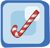 File:Rod Giant Candy Cane.png