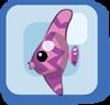 File:Fish Easter Egg Batfish.png