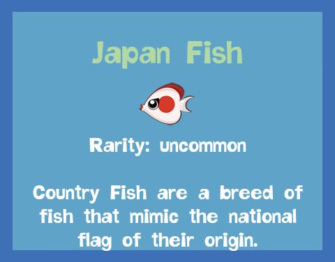 File:Fish2 Japan Fish.png
