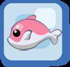 File:Fish Pink Humpback Dolphin.png