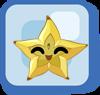 File:Fish Star Fruit Fish.png