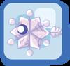 File:Fish Fancy Snowflake Fish.png