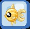 File:Fish Peeled Orange Fish.png