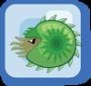 File:Fish Razor Nautilus.png