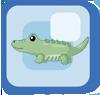 File:Fish Nile Crocodile.png