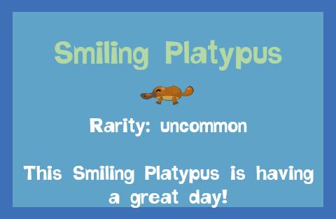 File:Fish2 Smiling Platypus.png