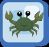 File:Fish Shore Crab.png