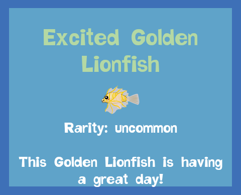 File:Fish2 Excited Golden Lionfish.png