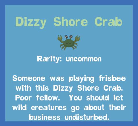 File:Fish2 Dizzy Shore Crab.png