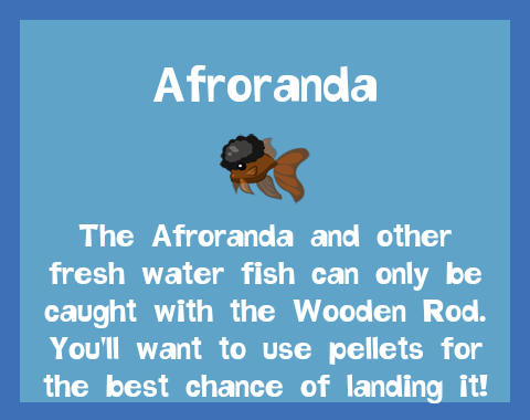File:Fish2 Afroranda.png