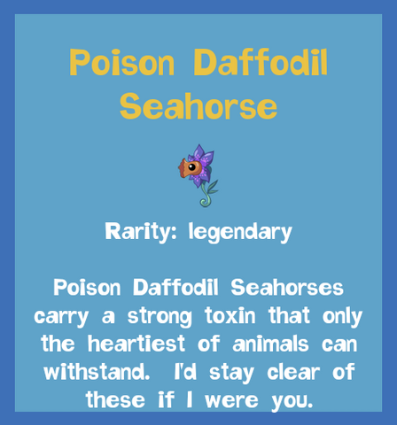 File:Fish2 Poison Daffodil Seahorse.png