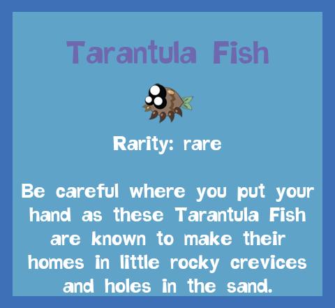 File:Fish2 Tarantula Fish.png