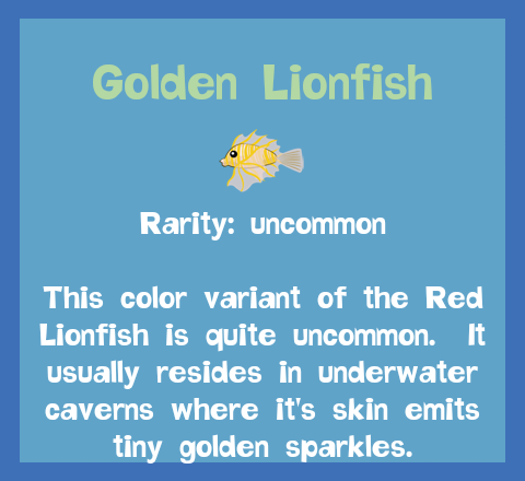 File:Fish2 Golden Lionfish.png