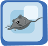 File:Fish Mouse Fish.png