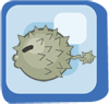 File:Fish Agitated Puffer.png