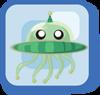 File:Fish UFO Jellyfish.png