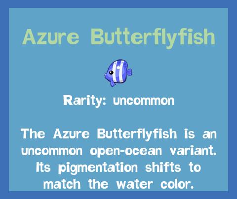 File:Fish2 Azure Butterflyfish.png