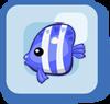File:Fish Azure Butterflyfish.png