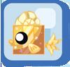 File:Fish Golden Giftbox Fish.png