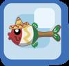 File:Fish Mexico Maracas Fish.png