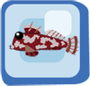 File:Fish Scooter Red Blenny.png
