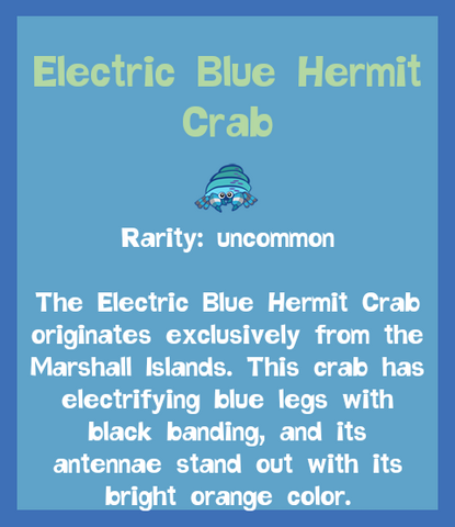 File:Fish2 Electric Blue Hermit Crab.png