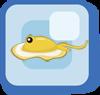 File:Fish Egg Ray.png