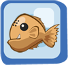 File:Fish Snaggletooth Fish.png