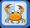 File:Fish Atlantic Ghost Crab.png