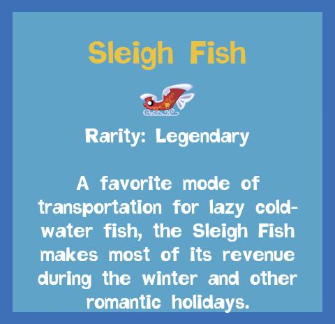 File:Fish2 Sleigh Fish.png