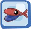 File:Fish Castanet Fish.png
