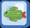 File:Fish Cactus Fish.png