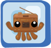 File:Fish Boomboxtopus.png
