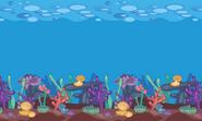 BG2 Coral Garden wide
