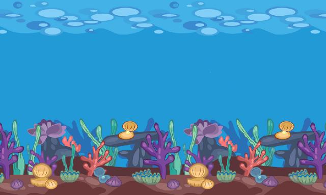 File:BG2 Coral Garden wide.png