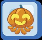File:Fish Happy Pumpkin Octopus.png
