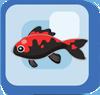 File:Fish Black & Red Koi.png