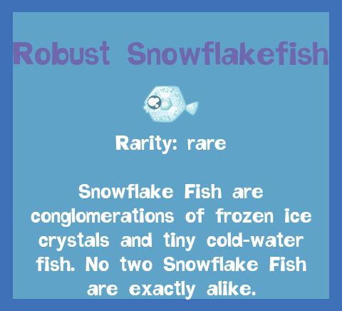 File:Fish2 Robust Snowflakefish.png